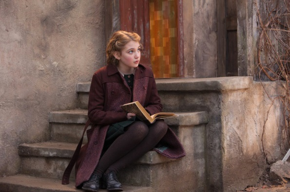 The-Book-Thief-2013
